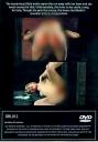 Dr Lomp Girl in love - Kurzzeitreduzierung - BRANDNEU!!!
