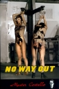 Master Costello No Way Out -MALEDOM deutsch
