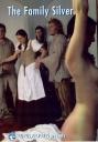 Lupus The Family Silver Dienstmädchenzüchtigung HART!!!
