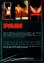BDSM Classics Pain 9