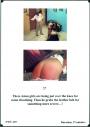 Nu West Leda Witness To Punishment NWV-135