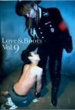 Love & Boots Vol 6