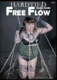 Hardtied Free Flow