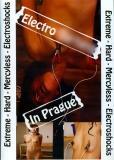Electro T in Prague