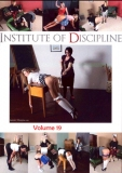 Institute of Discipline Vol. 19