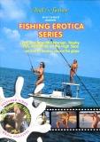 Fishing Erotica 01 - Anglers Fantasy