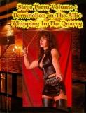 Slave Farm Vol. 1 DVD - 110 min.
