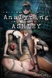 TopGrL Analyzing Ashley