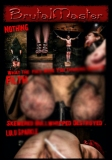 B..tal Master - Nothing Filth Lulu Sparkle - Kurzzeitreduzierung