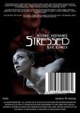 Infernal Restraints Saw & Stressed
