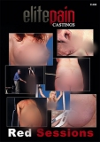 Elite Pain Castings Red Sessions