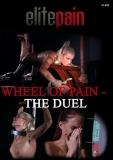 Elite Pain - Wheel Of Pain: The Duel BRANDNEU!!!