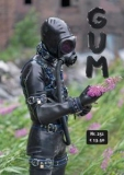 Gum 251