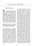Das neue Flagellanten Forum Nr. 170 Download