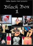 Dallas SpanksHard - Black Box 1