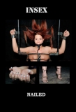 Insex - Nailed - Extrem MALEDOM