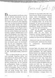 Das neue Flagellanten Forum Nr. 171 Download