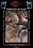 Kinkycore - Pierced in P.in
