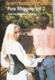 Syren Pure Whipping Vol. 2 - FEMDOM Mistress Erzsebeth