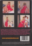 Syren Productions - Erzsebets Domestic Divatude