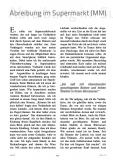 Das neue Flagellanten Forum Nr.172 Download