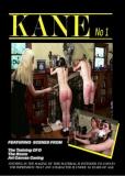 Kane - Volume 1 (DVD)