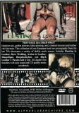 Alpha Blue Archives - Perverse Leather Orgy