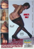 Popo Parade 1 DVD (MAGIC HORN)