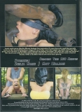 Milf Shelia Marie tied Up DVD Sexually Broken