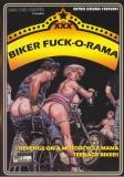Alpha Blue Archives - Biker Fuck-O-Rama