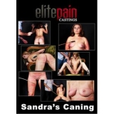 Elite Pain Castings - Sandras Caning