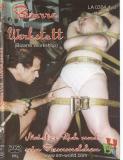 Bizarre Werkstatt DVD von Broken Hearts