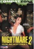 Nightmare on Blackstreet (Combatzone)