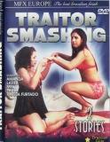 Traitor Smashing - MFX Europe