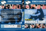 Victoria`s Room (Strictly English)