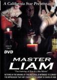 Master Liam (California Star)