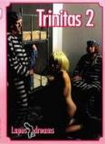Lupus / RGE Trinitas 2 (3 Filme auf einer DVD)
