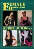 Female Domination Jumbo 09