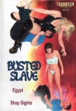 Busted Slave (Serie: Trampled) FEMDOM