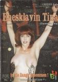 Ehesklavin Tina (In die Zange genommen) - Broken Hearts