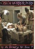 Czech Horror Porn #6 - Klinik-Sex
