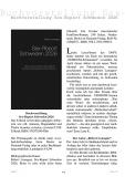 Das neue Flagellanten Forum Nr.174 Download