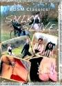 BDSM Classics Ponygirl Sulky Slave