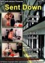 Bars and Stripes Sent Down 1 Willkommensschlaege im Frauengefäng