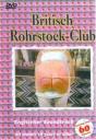 Britisch Rohrstockclub