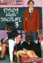 Britisch Spanking Finishing School Discipline 3
