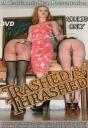 Calif. Star Trashed & Trashed (Gezüchtigte Mietschuldnerinnen)