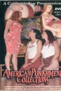 California Star American Punishment Collections