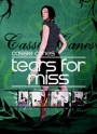 Cassie Canes Tears for miss