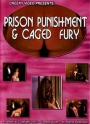 Cheeky Video Prison Punishment & Caged Fury